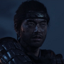 Jin ghost of tsushima