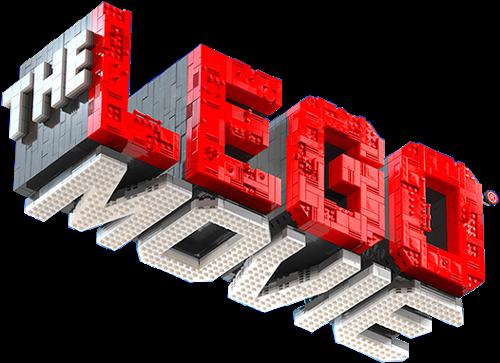 Películas de LEGO (franquicia)