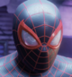 Miles Morales Spider-Man PS5