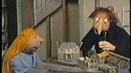 Mortimer & Arabel Capitulo 09