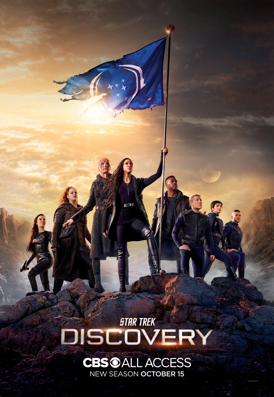 Star Trek Discovery Poster.jpg