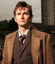 Tenth-doctor-unlocked