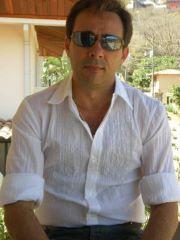 Tomás Doval
