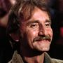 Andy Beamis Footloose1984