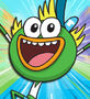 Breadwinners character large 332x363 sway sway