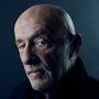Mike Ehrmantraut BCS
