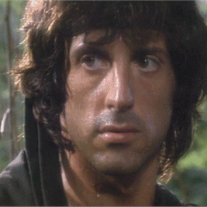 Rambo 2.png