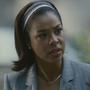 Sophie Okonedo in Alex Rider Operation Stormbreaker