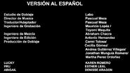 SpiritCLCuentosDeCaballos Credits(ep.1-2)