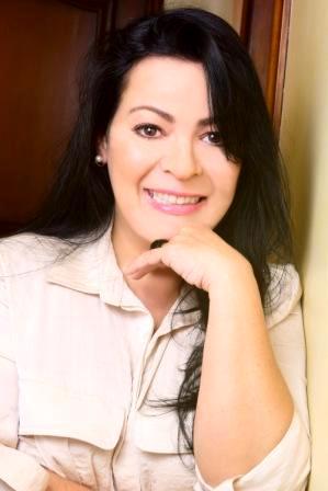 Celsa Castillo