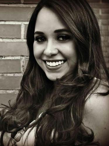 Adriana Tamayo