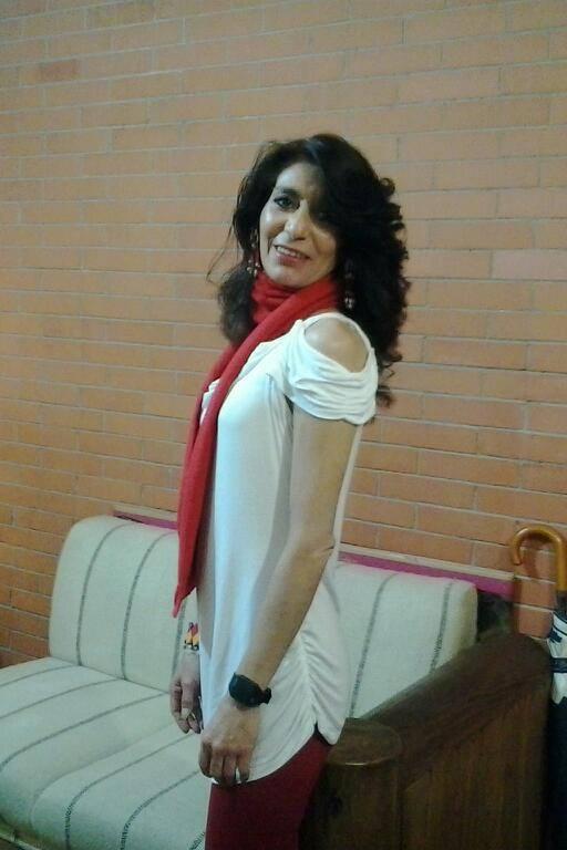Ariadna Rivas