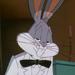 Carrotblanca Bugs Bunny.png