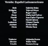 DramaTotal-LaGuarderiaS1E30