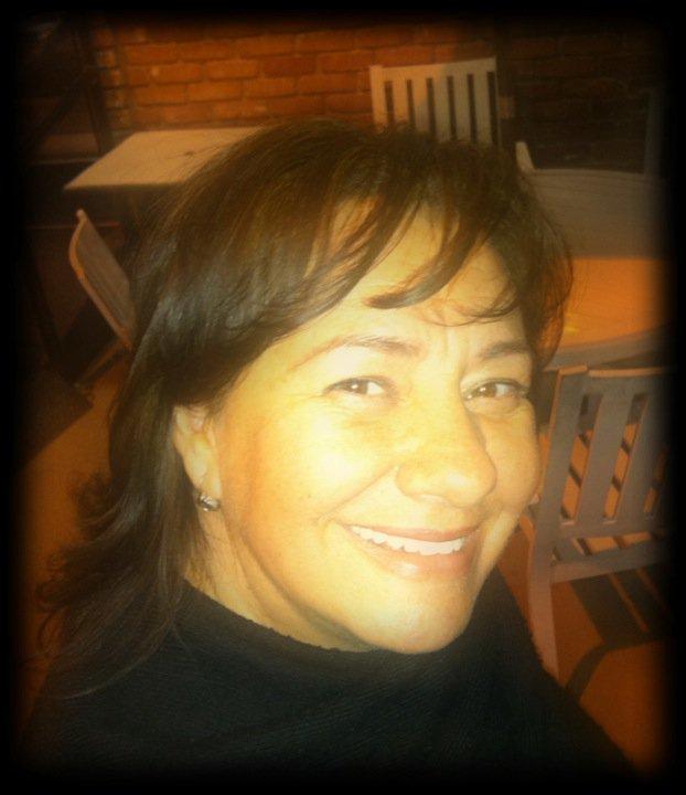Gladys Parra