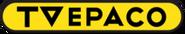 Logo TVepaco