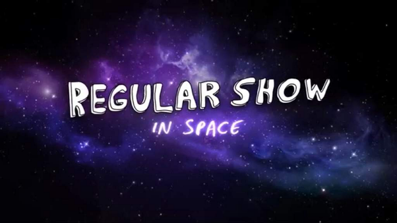 Anexo:8ª temporada de Un show más