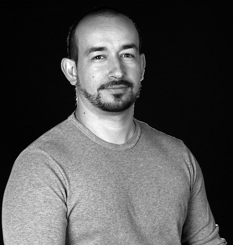 Rodrigo Vicens