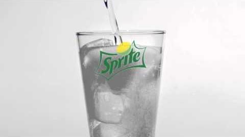 Sprite – Verdades Limón