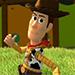 Woody rush.png
