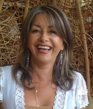 Jenny Burelo