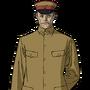 Akutsu (JG)