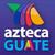 Azteca-guatemala.png