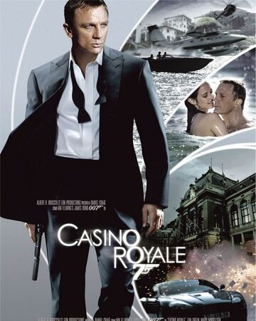 Casino royale ver5.jpg