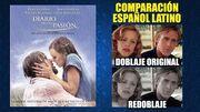 Diario_de_una_Pasión_-2004-_Comparación_del_Doblaje_Original_y_Redoblaje_-Español_Latino-