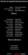 EnPocasPalabras Credits(Temp3, ep.11)