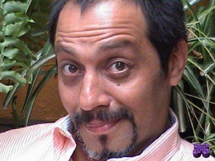 Miguel Ángel Ghigliazza