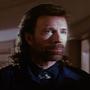 Hitman 1991 Cliff Garret Grogan