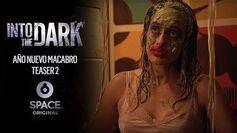 Into The Dark Space Original Año Nuevo Macabro Teaser 2