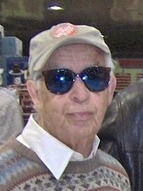Jaime John Gil