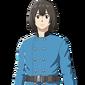 Jiro (DD)