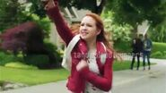 Kim Possible (2019) - Vistazo - Disney Channel Latinoamérica
