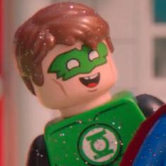 LEGO2 Linterna Verde.png
