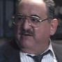 Matt Sokowsky