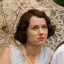 Naomi Watts in The Painted Veil