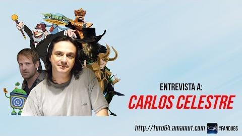 Carlos_Celestre_-_Entrevista_Fanduds