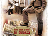 Érase una vez en Odesa
