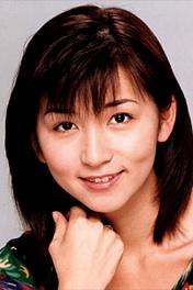 Eri Miyajima