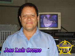 Jose luis orozco.jpg