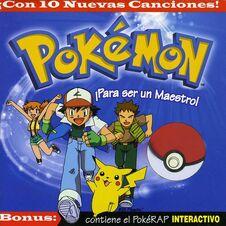 Pokemon CD1 Méjico (Portada).jpg