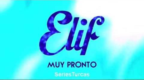 Promo_serie_Elif_Colombia
