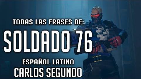 Soldado76 OW
