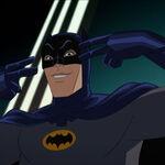 Batman el regreso del enmascarado 12.jpg
