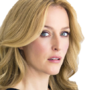Dana Scully X files season 10