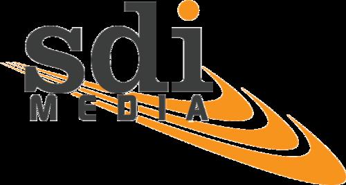 SDI Media de México