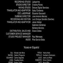 Doblaje Latino de Río 2.jpg